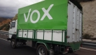 Vox, ¿el partido que quiere hacer a España grande otra vez?