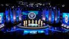 La desigualdad en la contienda electoral panameña
