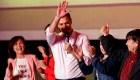 El PSOE gana las elecciones generales