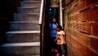Argentina: El 51,7% de los menores de edad viven en la pobreza