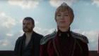 Game of Thrones: el cuarto episodio