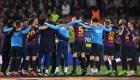 Barça: ¿Alcanza solo con ganar La Liga?