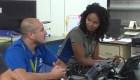 Programa en Costa Rica impulsa bienestar entre empleados