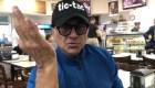 Venezolanos en Miami: Es un día de júbilo