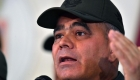 Padrino: No hay peligro para la institucionalidad en Venezuela