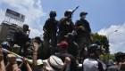 ¿Qué ha cambiado en la balanza política de Venezuela?