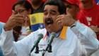 ¿Qué significa el silencio prolongado de Maduro?