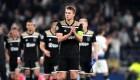 ¡El Ajax, con un pie en de la gran final!