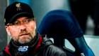 ¿Podrá el Liverpool detener al Barça de Lionel Messi?