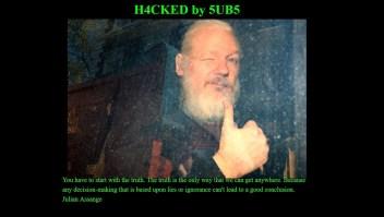 assange-hackers-ecuador