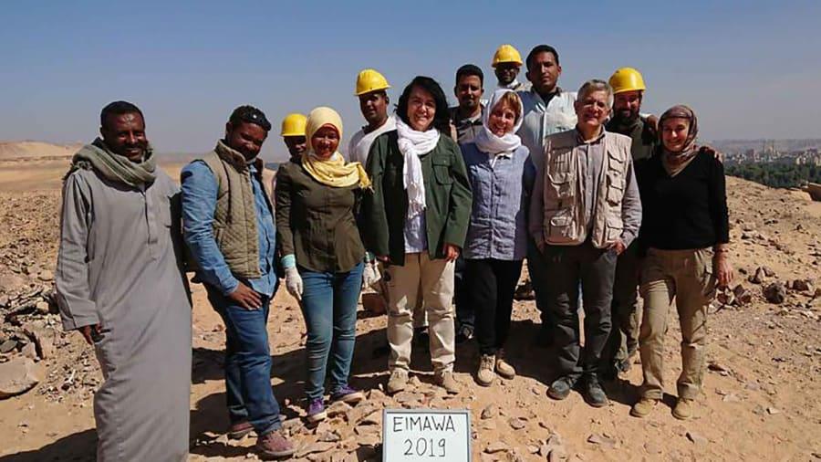 eigpto-momias-arqueologos
