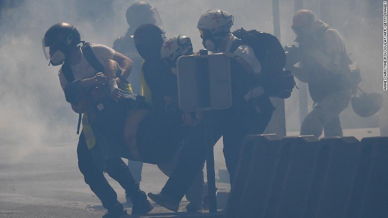 francia-protestas-paris