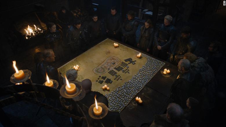 game-of-thrones-s8-ep3-batalla