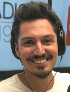 Guido Zaffora
