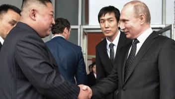 kim-jong-un-vladimir-putin-rusia-corea-norte