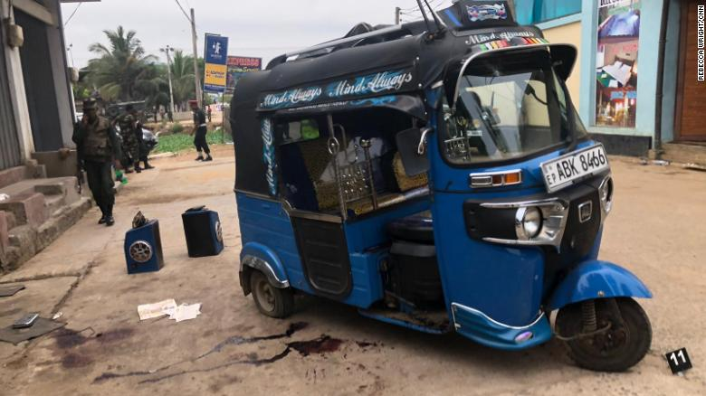 mototaxi-sri-lanka-ataques-terroristas