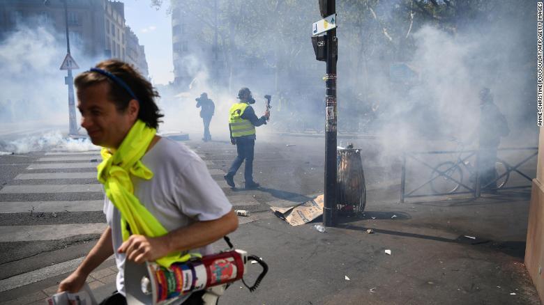paris-francia-protestas