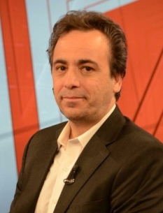 Ricardo Braginski