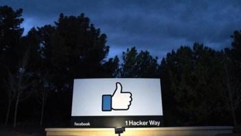 Internet, Facebook, Redes sociales