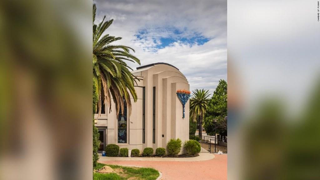 sinagoga-chabad-poway-san-diego-disparos-ataque