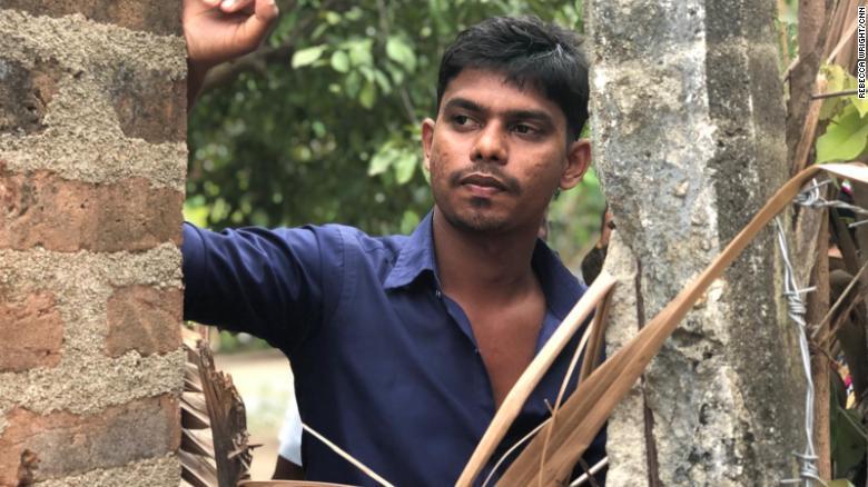sri-lanka-ataques-terroristas-vecinos