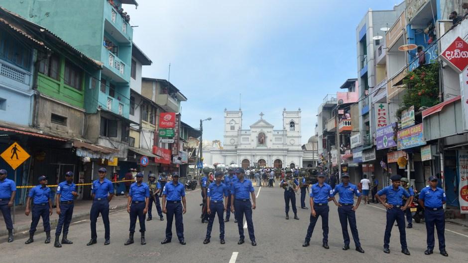 sri-lanka-atentado-bombas-colombo