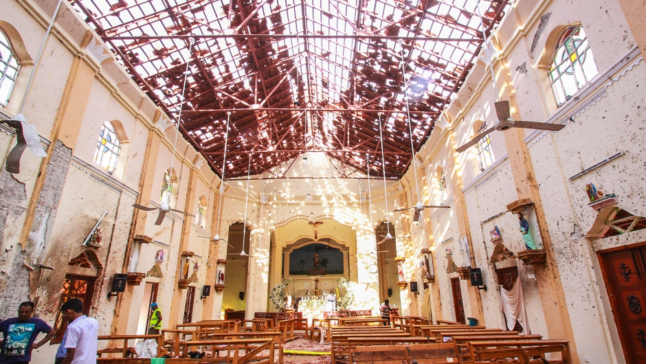 sri-lanka-atentado-bombas-iglesia-catolica