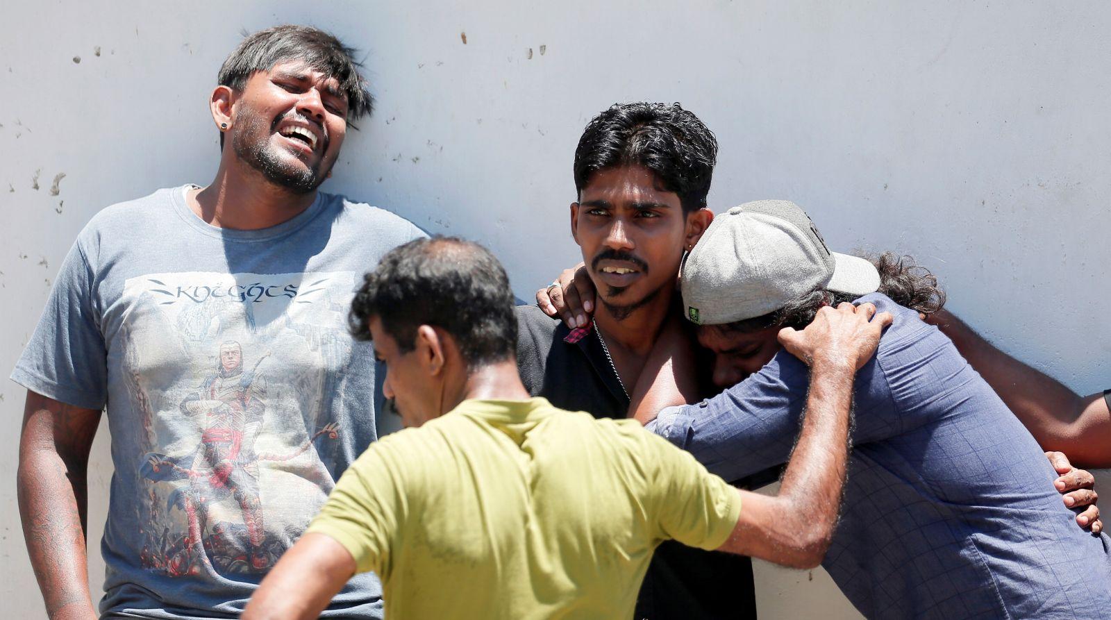 sri-lanka-atentados-sobrevivientes