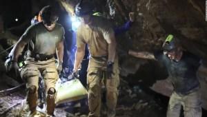 tailandia-ketamina-cueva-rescate