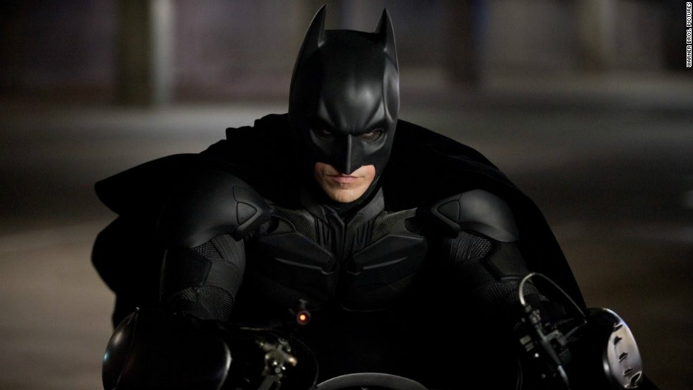 the-dark-knight-rises-batman-still-horizontal-large-gallery-BATMA