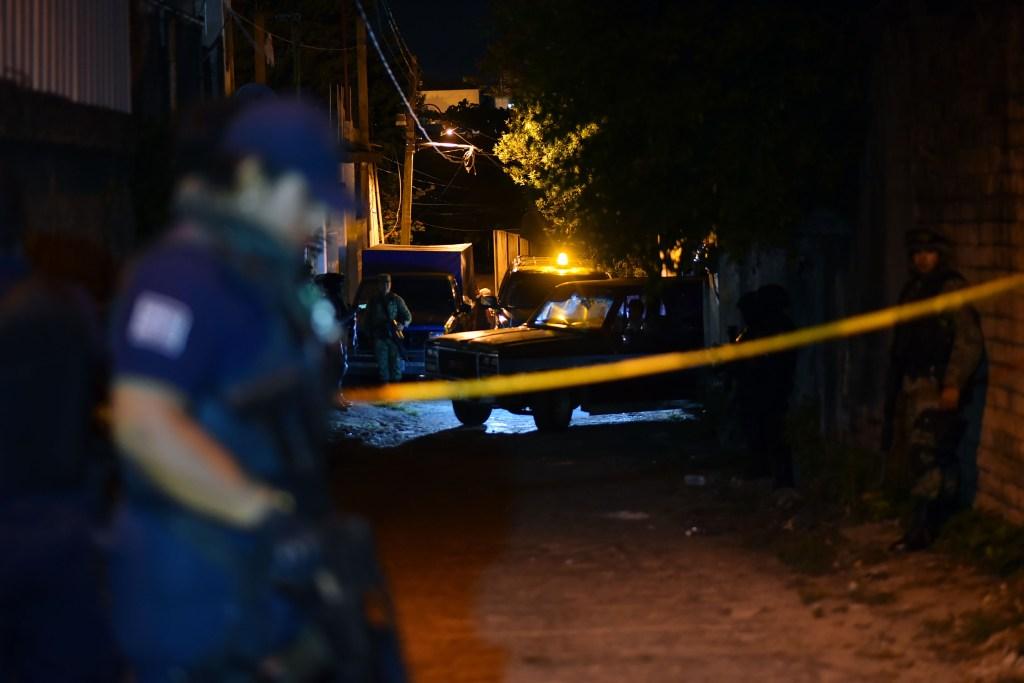 MEXICO-CRIMEN-narcotrafico-veracruz