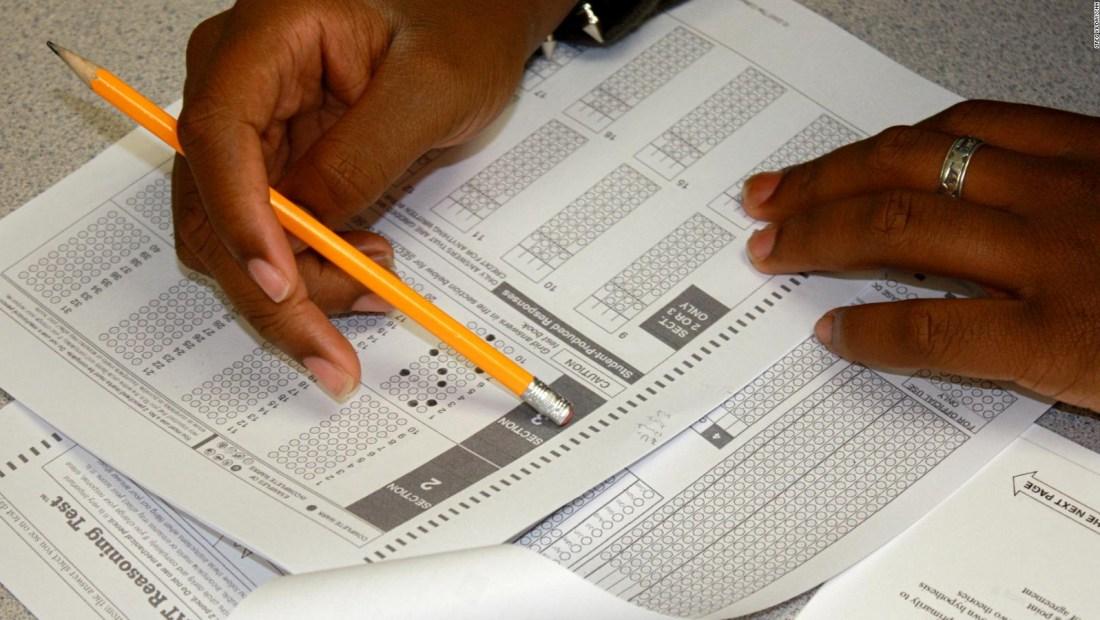 Nuevo sistema SAT: ¿qué tan efectivo y equitativo pudiera ser?