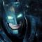 Batman y Game Of Thrones indiferencia de los fans