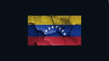 Venezuela: ¿qué viene después de una inflación de 130.060%?