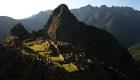 Machu Pichu tendrá aeropuerto internacional