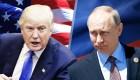 Reunión EE.UU.-Rusia: ¿la clave para destrabar la crisis venezolana?
