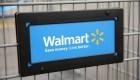 Walmart se suma a la batalla de envíos