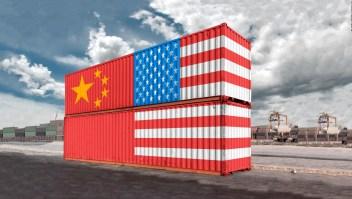 EE.UU. vs. China: ¿Quién pierde más?