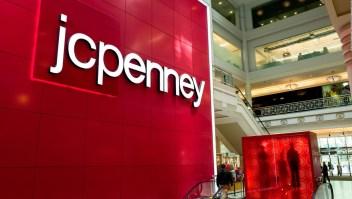 Caen las acciones de J.C. Penney y Kohl's después de reportes decepcionantes