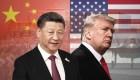 Una larga batalla comercial: ¿la nueva realidad del conflicto entre China y EE.UU.?