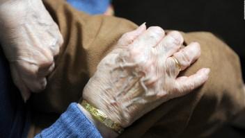Las claves para vivir más de 100 años