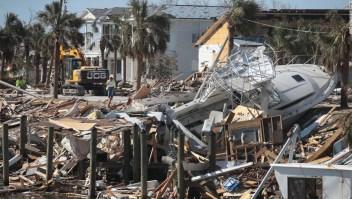 Lo que debes saber huracanes temporada Atlántico