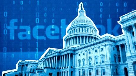¿Es momento de debilitar el poder dominante de Facebook?