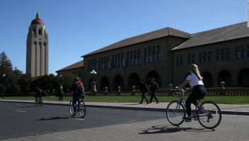 princeton-campus