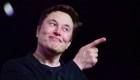 La predicciones más ambiciosas de Musk