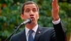 EE.UU. presiona para un cambio en Venezuela