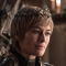 "Cersei Lannister, ¿la última villana en ""Game of Thrones""?"