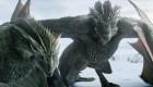 HBO bajo AT&T: ¿será igual de fuerte?