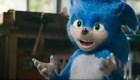 ¿Sonic, eres tu?: Paramount rediseña su personaje principal