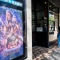 """Avengers: Endgame"" supera los US$ 2.000 millones en la taquilla mundial"